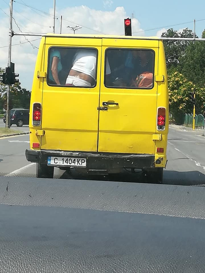 bus-sofia