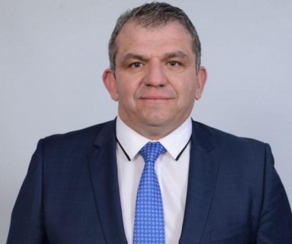dimitar-gamishev