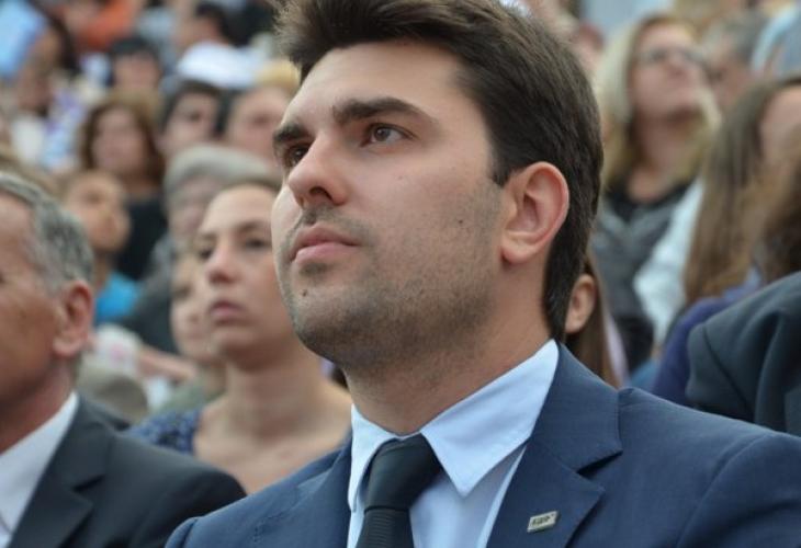 georg-georgiev