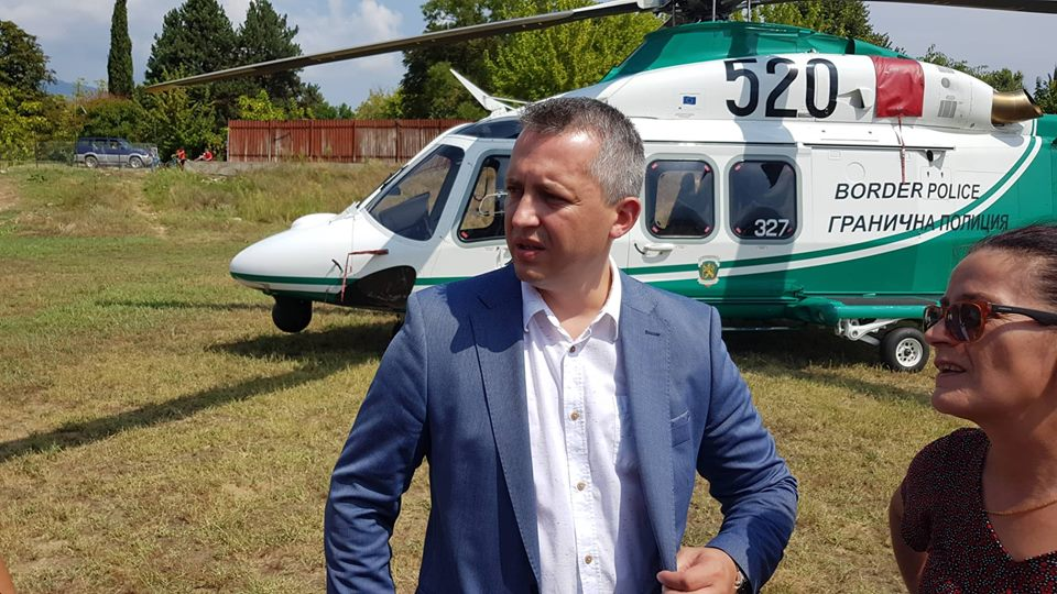 nikolai-hadjiev2