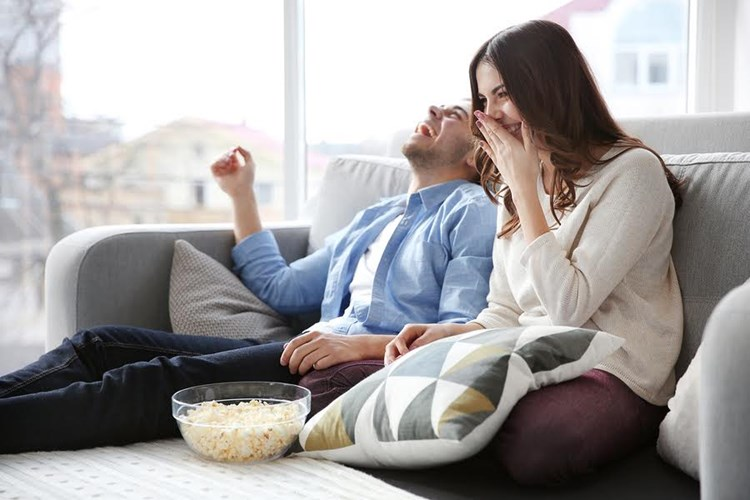 rules-for-watching-tv-with-your-husband-2
