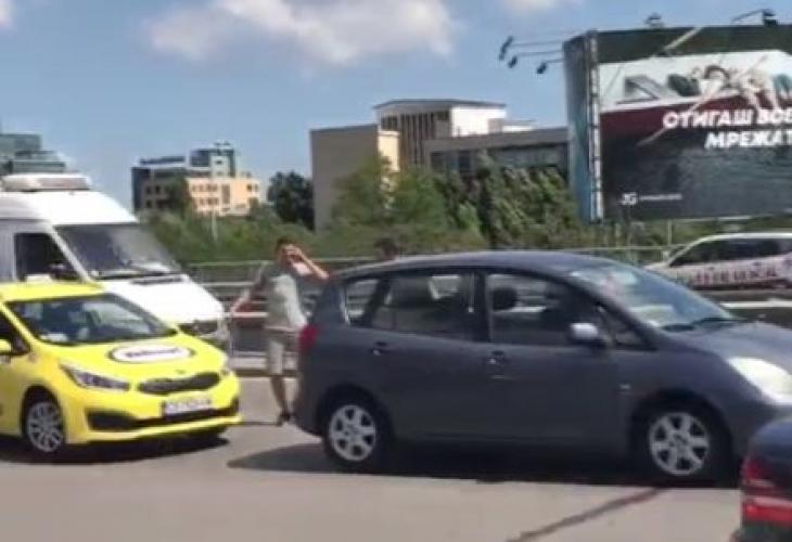 stolichanka-taxi