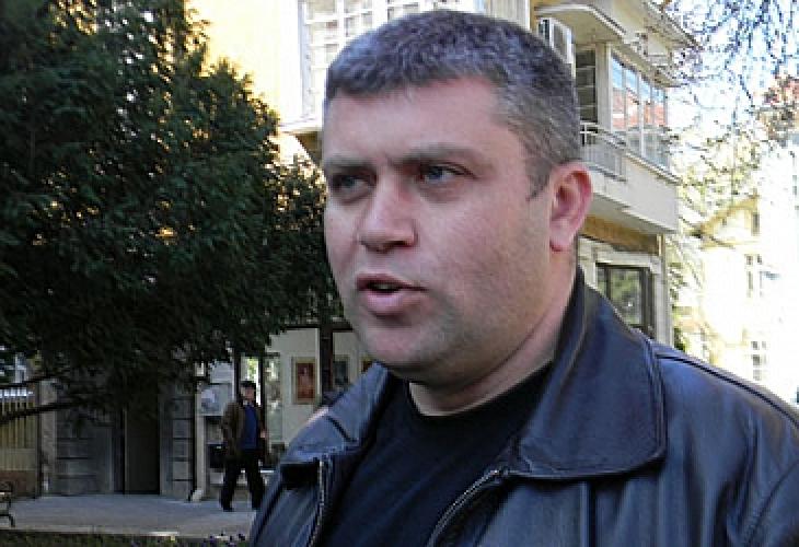 stoyan-aleksiev