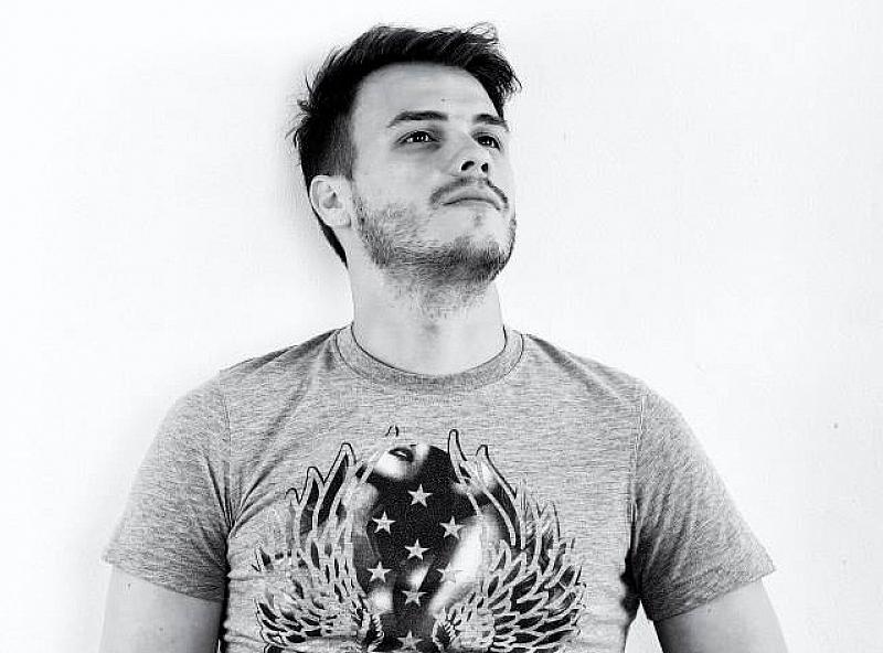 tsvetan_nikolov