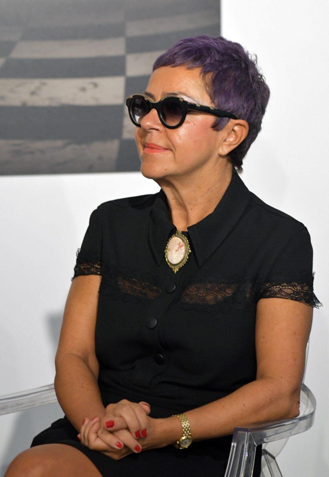Кристина Патрашкова