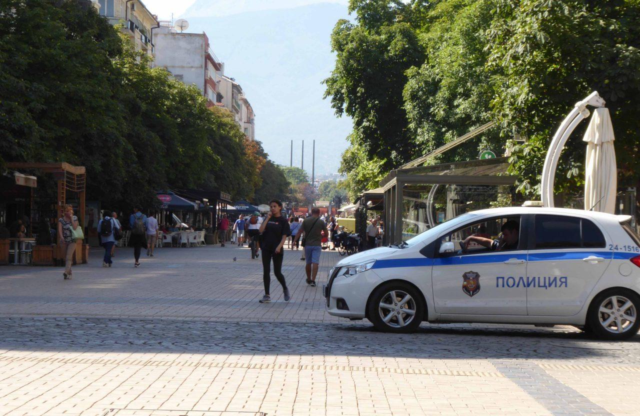 Полиция-на-Витошка-1280x832