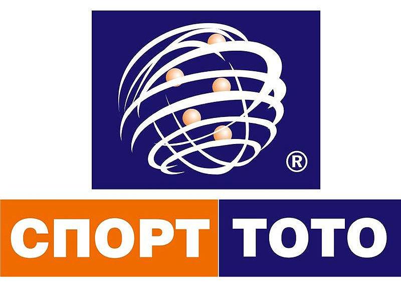 sport_toto_logo