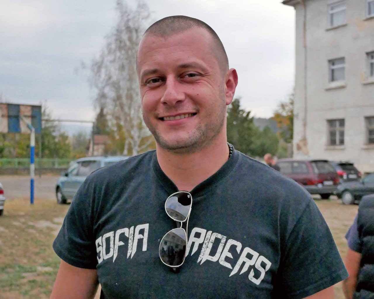 -мотористи-Да-дарим-усмивка-Роман-37-1280x1022.jpg
