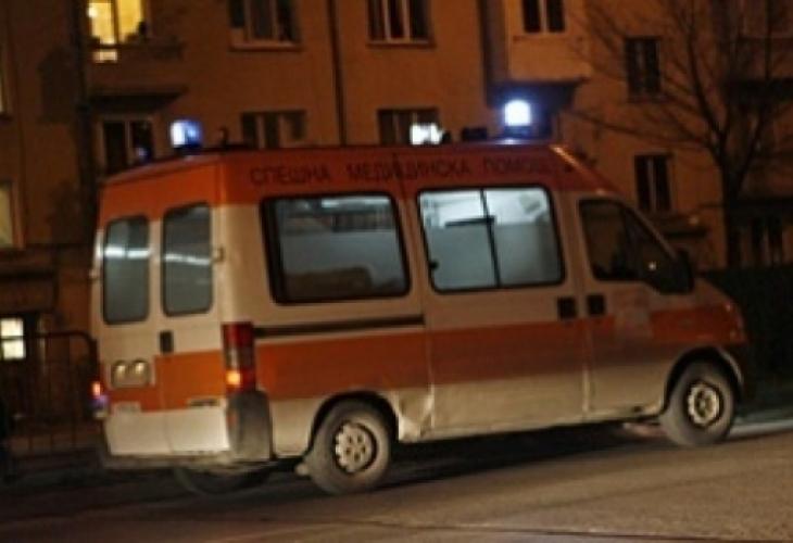 1467961207-lineyka-prez-noshchta