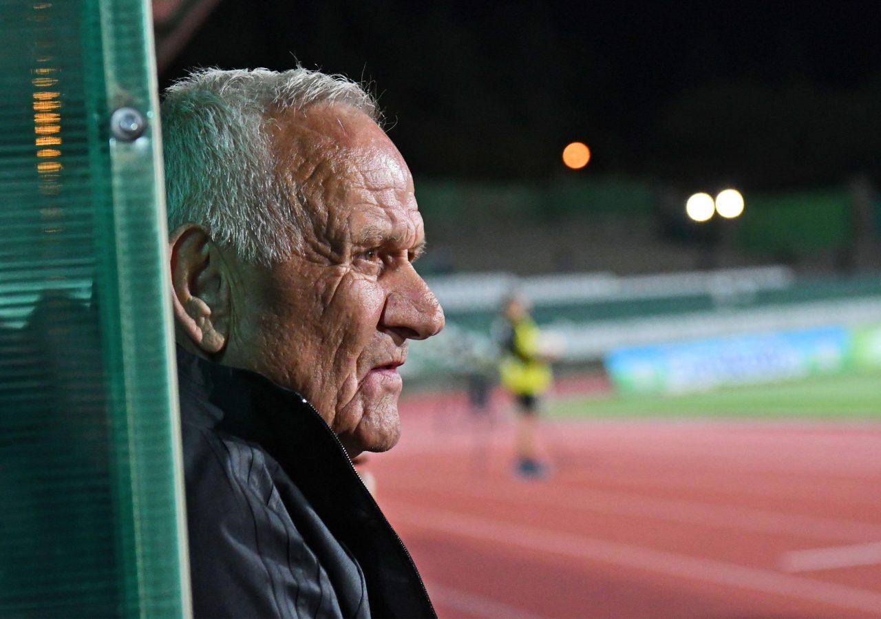 Люпко Петрович