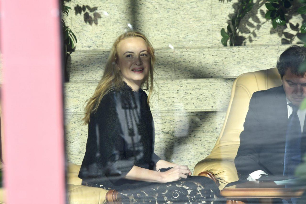 -Стефанова-Тошко-Йорданов-1280x853.jpeg