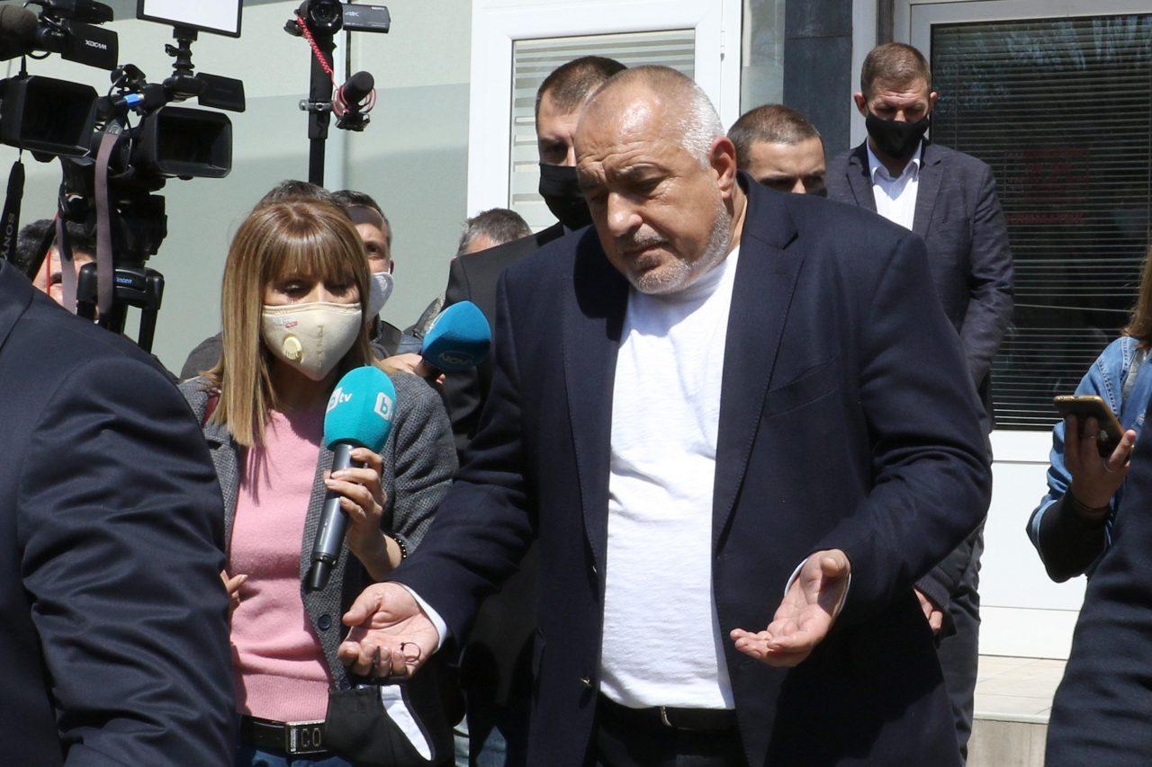 -Борисов-3-1280x853.jpg