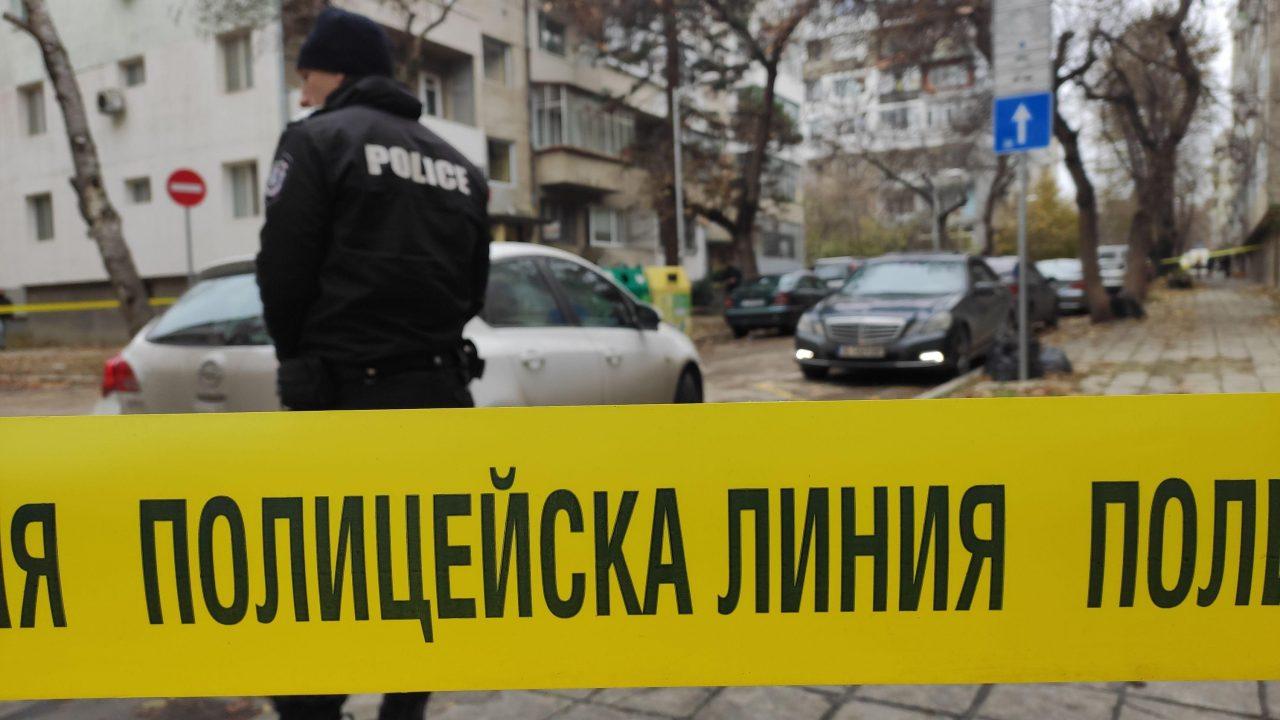 -Крими-1280x720.jpg