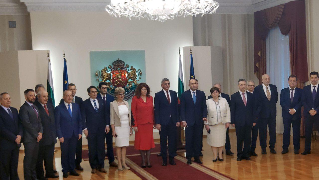 -на-новото-служебно-правителство-на-Стефан-Янев-4-1280x725.jpeg