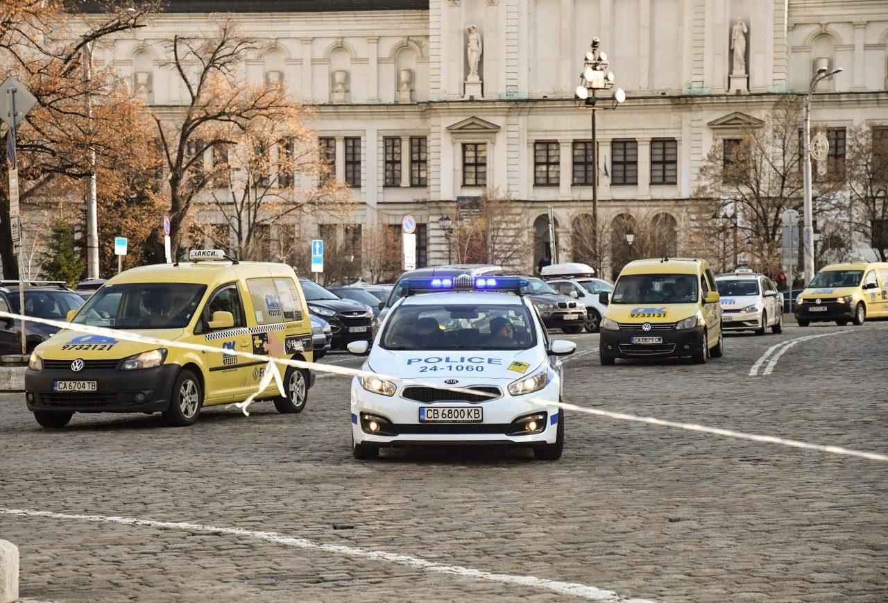 -Полиция-1280x869.jpg