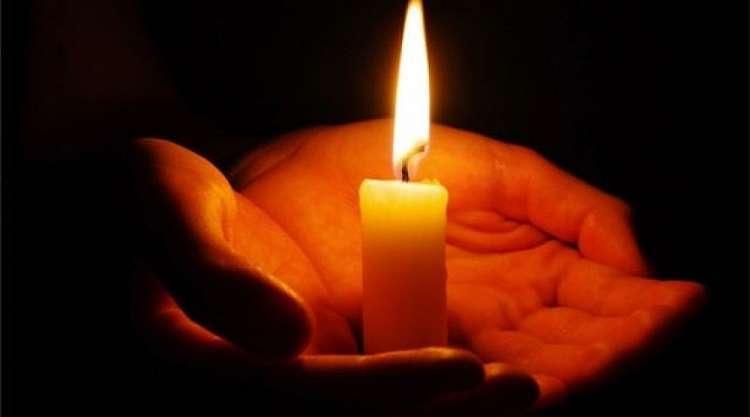 -свещ-ще-ви-помогне-да-имате-късмет-в-дома-си.jpg