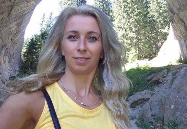 Скандал, продавачка изпъди позорно висш политик от ГЕРБ 1