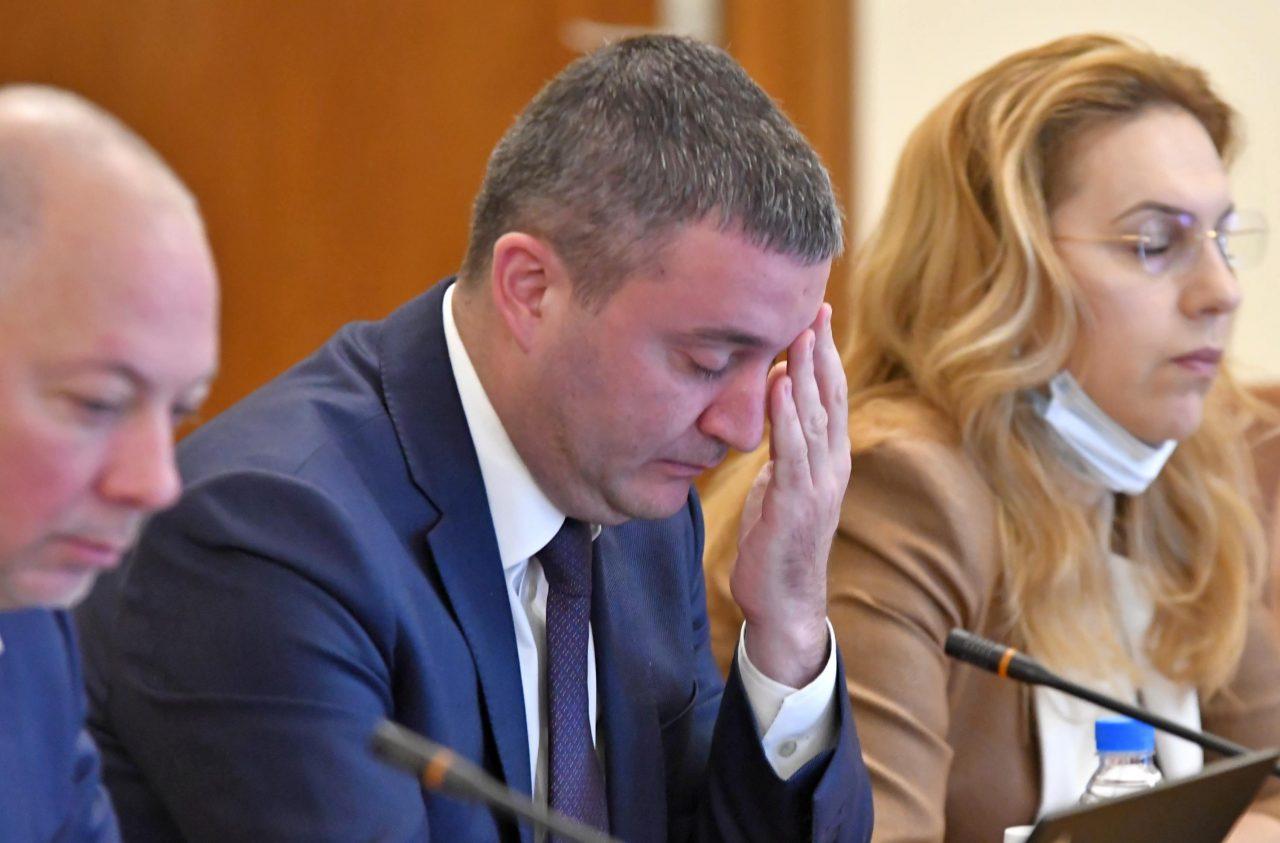 -Горанов-1280x843.jpg