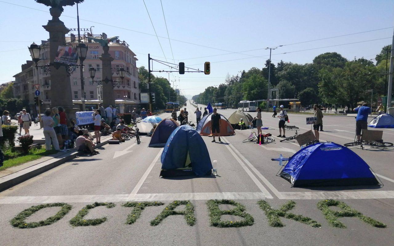 протест-блокада-орлов-мост-1280x800.jpg