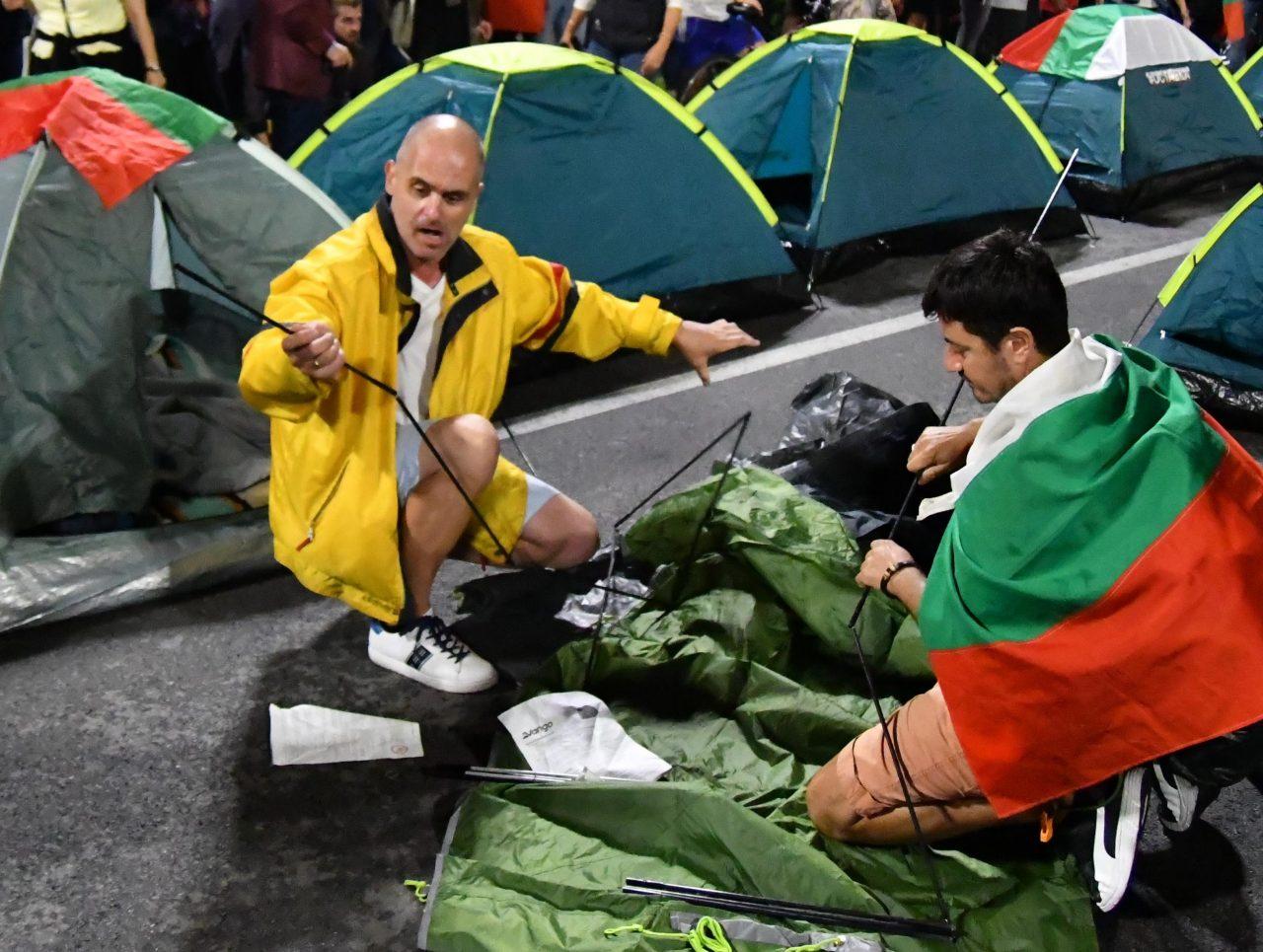 -нови-палатки-1280x965.jpg