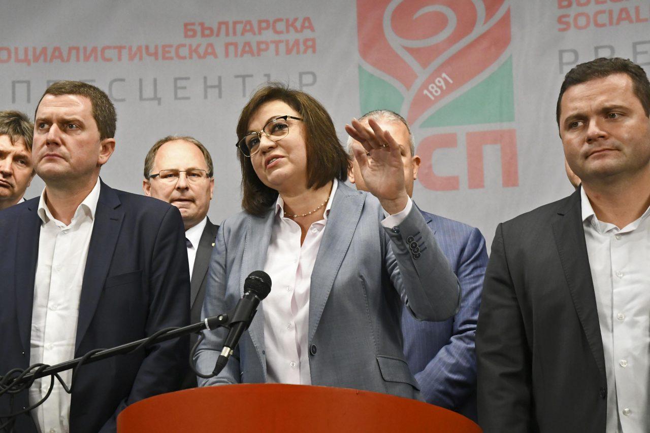 -Нинова-Пенчо-Милков-1280x854.jpg