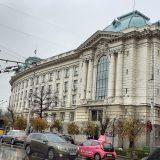 Снимка: 7dnibulgaria.bg
