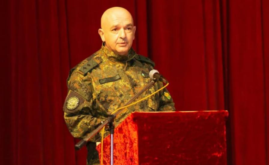 .-Венцислав-Мутафчийски.png