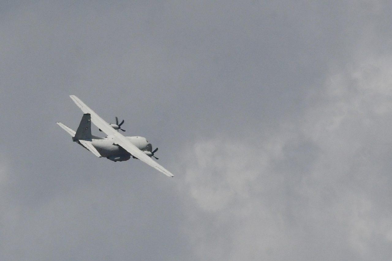 -самолети-1-1280x852.jpeg