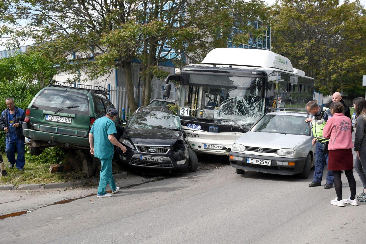 -Автобус-София-1280x853.jpeg