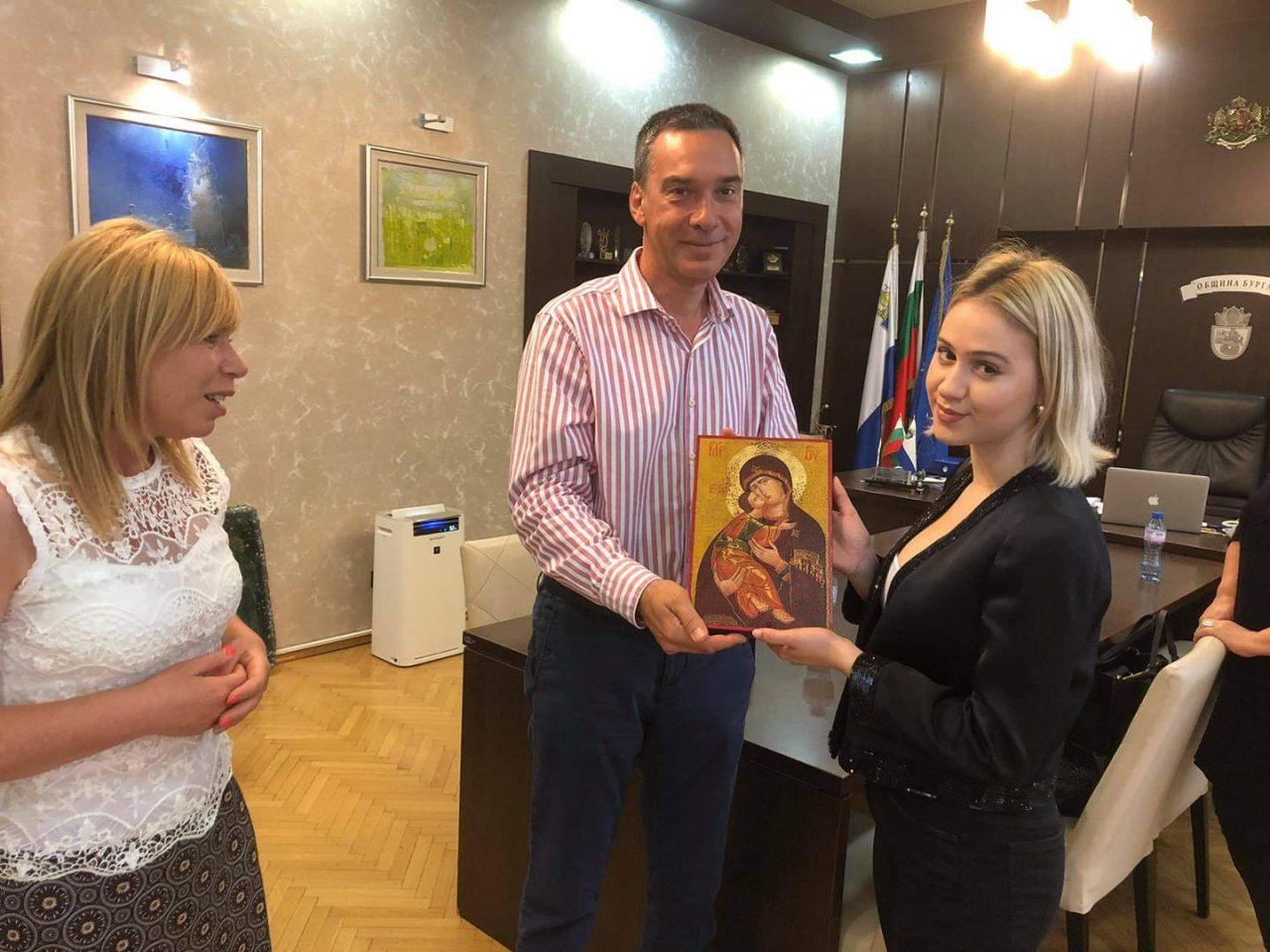 -Саветева-Димитър-Николов-Мария-Бакалова--1280x960.jpeg