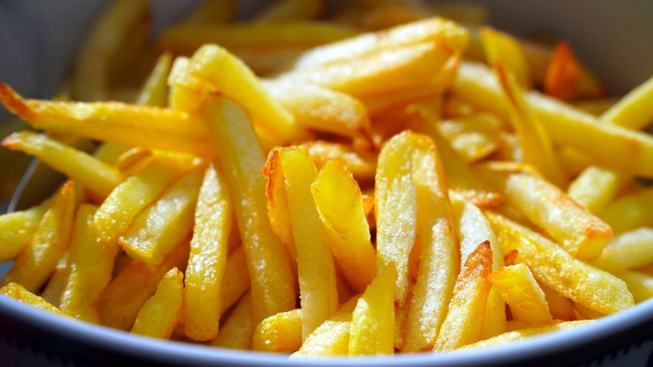 french-fries-5332766_1920-1280x720.jpg