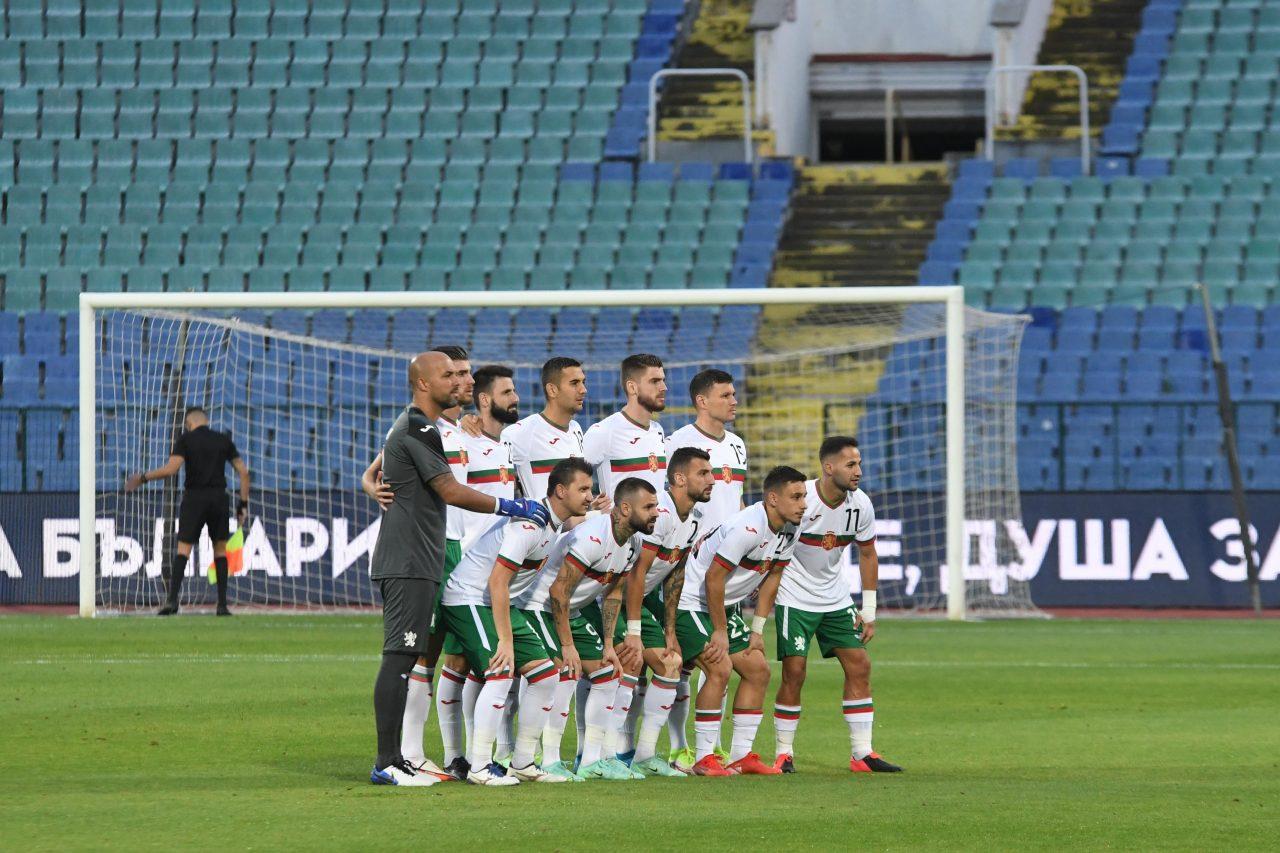 -Грузия-Национален-отбор-по-футбол-4-1280x853.jpeg